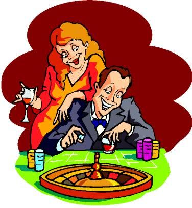 casino clip art clipart panda free clipart images rh clipartpanda com gambling clipart free gambling addiction clipart