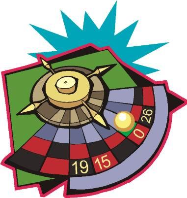 online vegas casino online dice