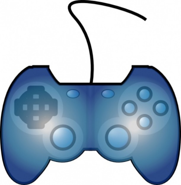 game-clip-art-joypad-game-controller-clip-art_430934.jpg
