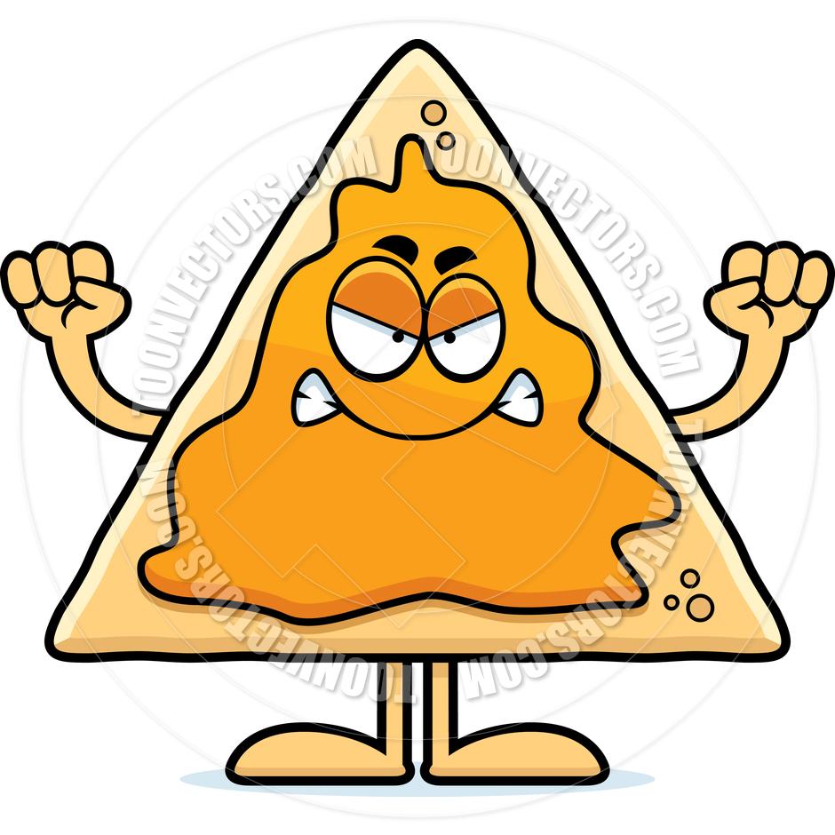 nachos clip art free http www clipart panda free clipart images rh clipartpanda com nachos clipart pictures mexican nachos clipart