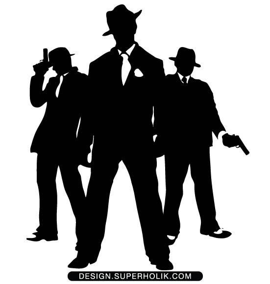 mafia clip art gangster clip clipart panda free clipart images rh clipartpanda com gangster hat clipart gangster chain clipart