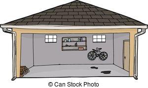 Garage Clip Art Images | Clipart Panda - Free Clipart Images
