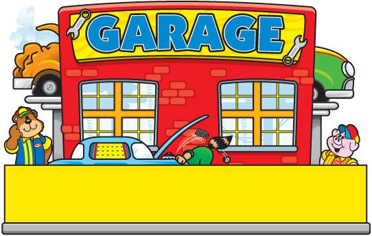 garage clip art free clipart panda free clipart images auto mechanic tools clipart auto mechanic clipart free
