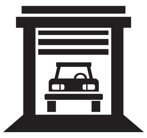 Car garage best cars reviews