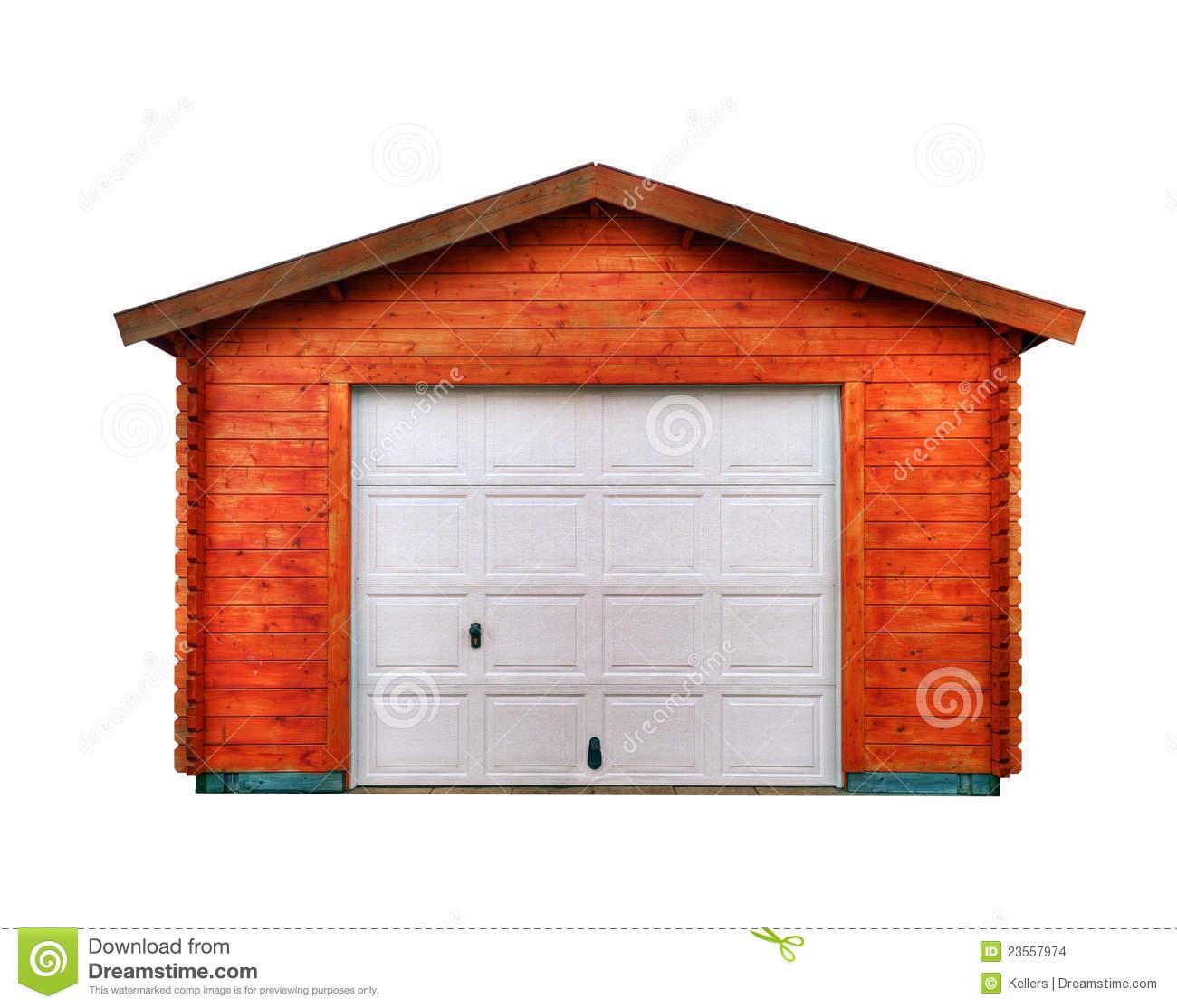 Garage Door Clip Art : Garage clip art images clipart panda free