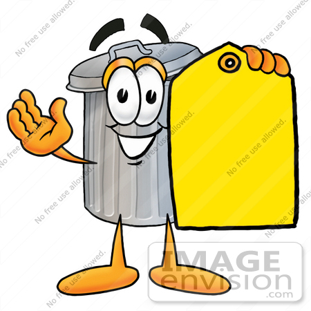 Garbage 20clipart | Clipart Panda - Free Clipart Images