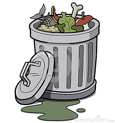 Clip Art Garbage Clipart garbage clipart panda free images