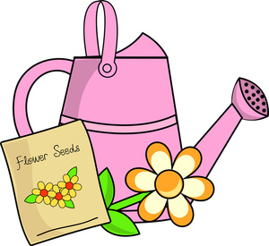 watering can clip art clipart panda free clipart images rh clipartpanda com Sunflower Clip Art plant watering can clipart