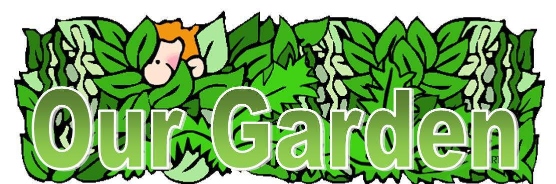Garden Clip Art Pictures | Clipart Panda - Free Clipart Images