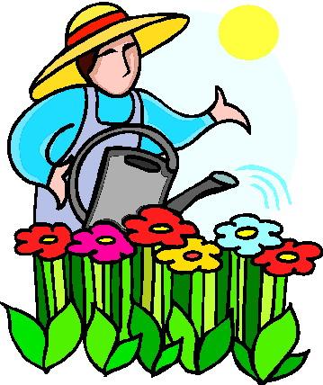 gardening clip art clip art clipart panda free clipart images rh clipartpanda com garden clipart images garden party clipart free