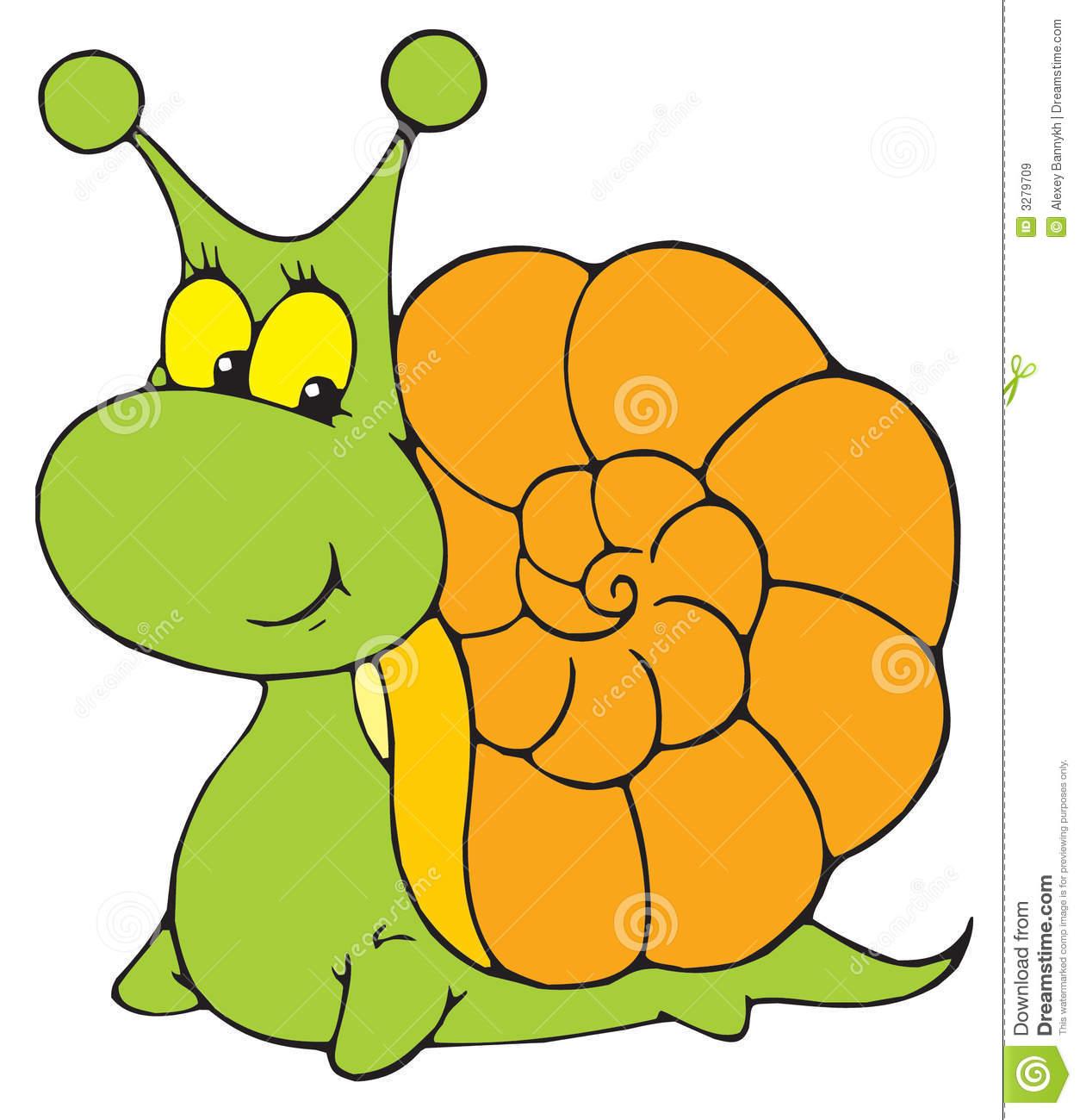 Snail clip art clipart panda free clipart images for Caracoles de jardin