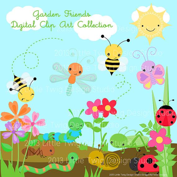 Clip Art Garden Clipart garden clip art free clipart panda images