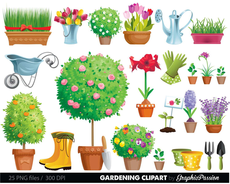 Clip Art Garden Clipart garden clip art pictures clipart panda free images