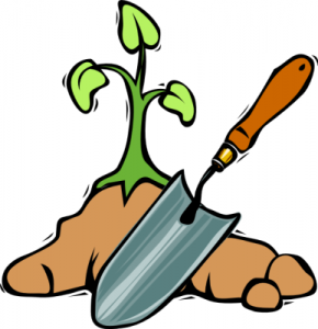 Garden Clip Art Free Copyright Clipart Panda Free Clipart Images