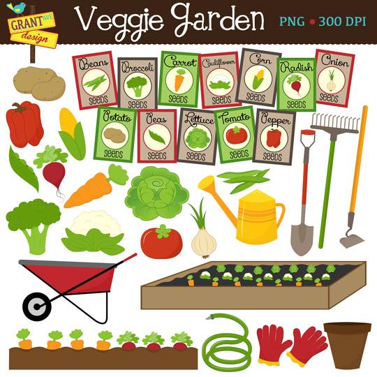 2014 gardening tips