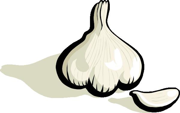 Garlic 20clipart | Clipart Panda - Free Clipart Images