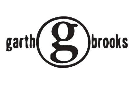 garth%20brooks