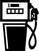 Clip Art Gas Pump Clip Art gas pump clip art clipart panda free images info