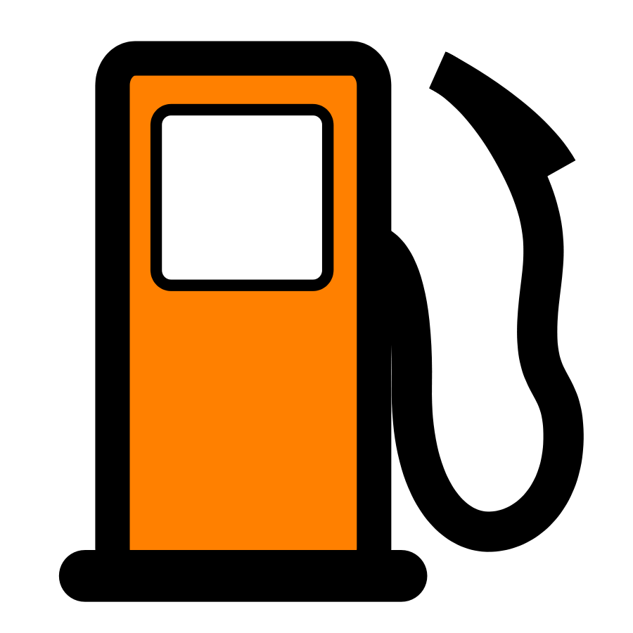 petrol clipart clipart panda free clipart images gas pump clipart closed gas station clipart
