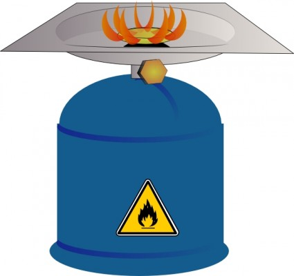 Buffalo twin burner gold together with Gaspage1 furthermore Gas Clipart together with 1557472 BQ moreover Products Windbox. on gas burner