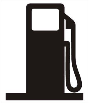 gas station building clipart clipart panda free gas pump clipart png gas station clipart