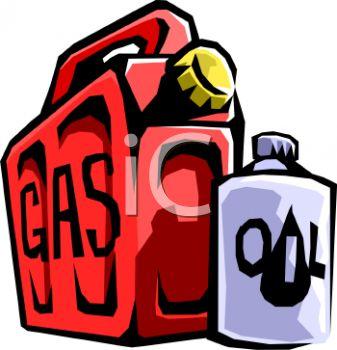 Gasoline Clipart Gasoline 20clipart   C...