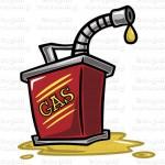 Gasoline Clipart Clipart Info