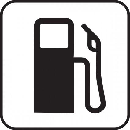 gas pump clip art clipart panda free clipart images rh clipartpanda com gas pump clip art free old gas pump clip art