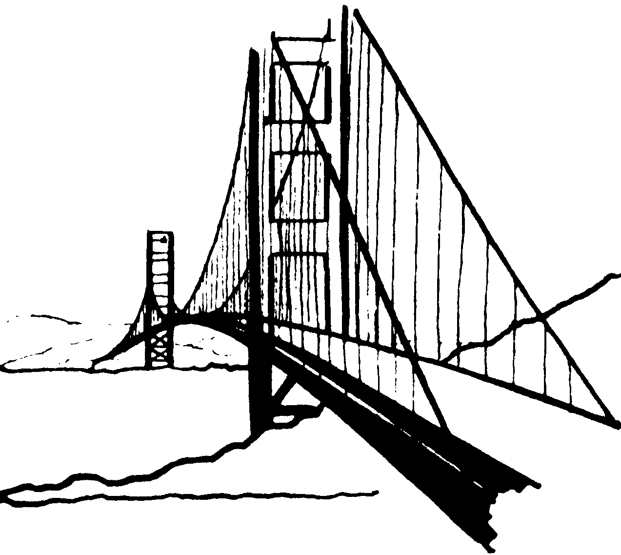 bridge clip art viewing clipart panda free clipart images rh clipartpanda com bridge clip art free images bridge clip art free