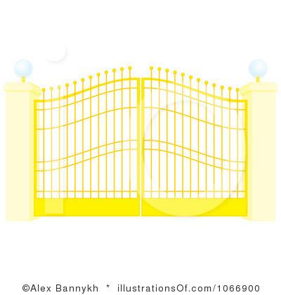 gate clip art images clipart panda free clipart images free clipart golden gate bridge golden gate clipart