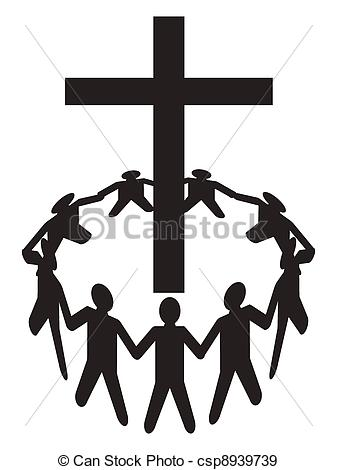gathering clip art clipart panda free clipart images free praying hands clip art in colors free praying hands clipart images