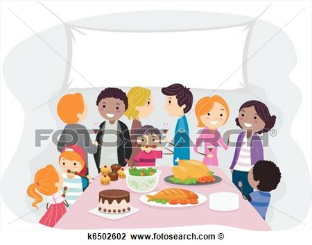 Best Clipart furthermore 693555 as well Deejay Fire Orange Record Burning 1440961 together with Pink Party Elephants besides Seahorse. on cartoon party clipart