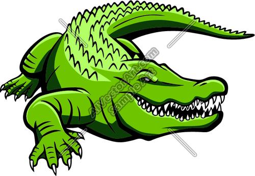 gator%20clipart