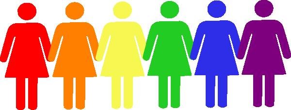 Kuvahaun tulos haulle homo clip art