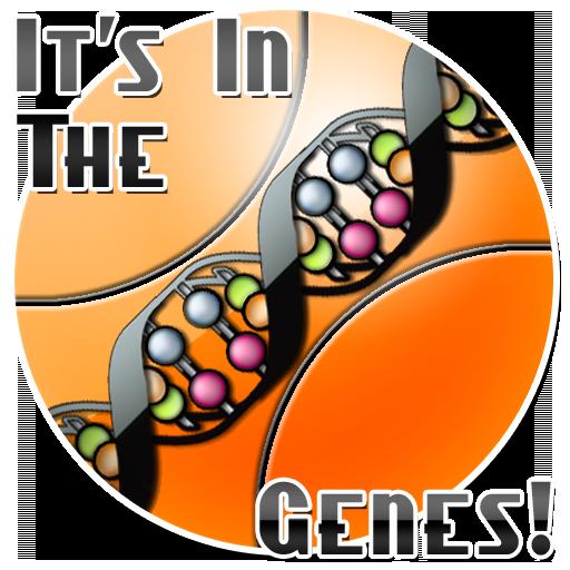 Geneticist Clipart | Clipart Panda - Free Clipart Images