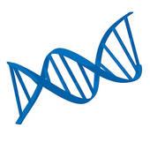 Clip Art of Genetics – Cliparts