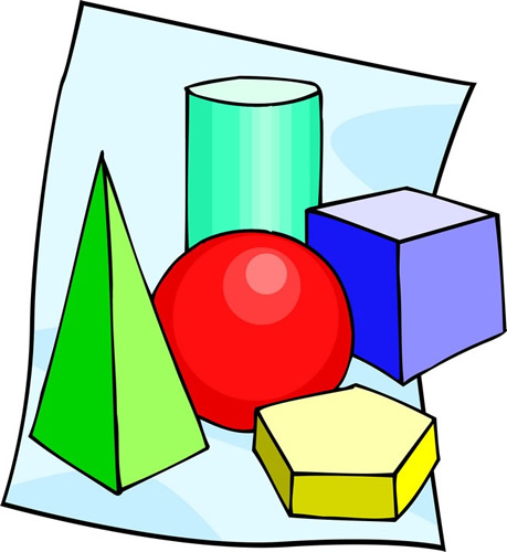 geometry%20clipart