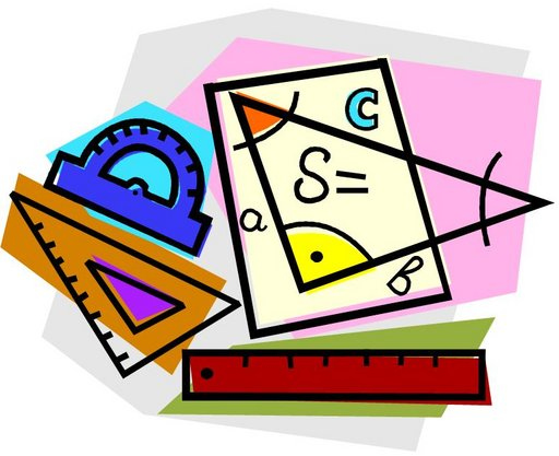 Clip Art Geometry Clipart geometry clipart panda free images