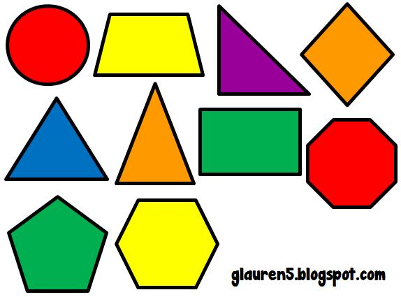 geometry clipart clipart panda free clipart images rh clipartpanda com free geometry clipart free geometry clipart
