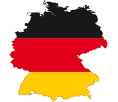 german clip art free clipart panda free clipart images rh clipartpanda com germany clipart images germany clipart png