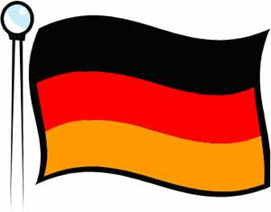 germany clipart clipart panda free clipart images rh clipartpanda com german clipbank germany clips of facts