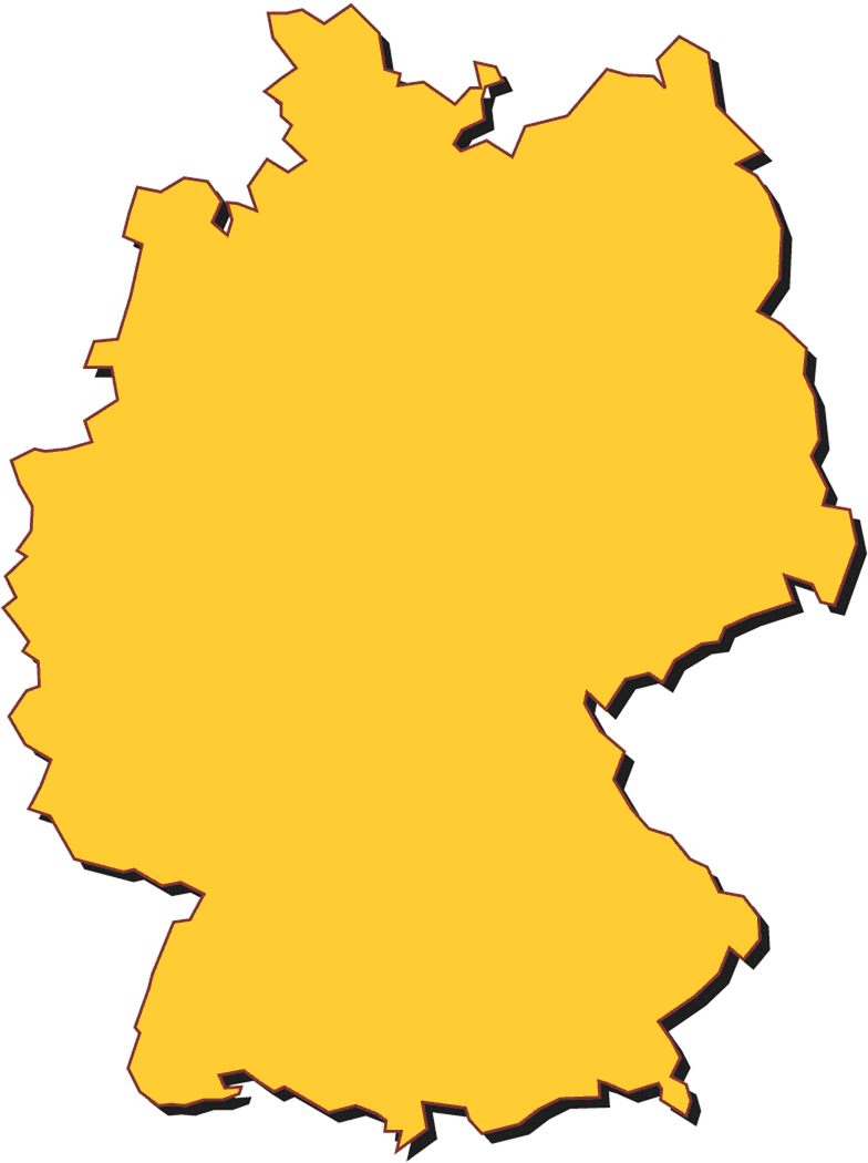 german clip art free clipart panda free clipart images rh clipartpanda com germany clipart png german clip art images