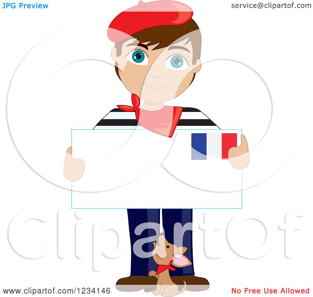 Get Dressed Clip Art Kids | Clipart Panda - Free Clipart ...