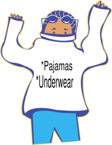 getting dressed clipart clipart panda free clipart images rh clipartpanda com boy getting dressed clipart someone getting dressed clipart