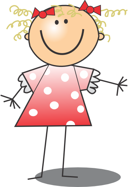 Kids Get Dressed Clipart | Clipart Panda - Free Clipart Images