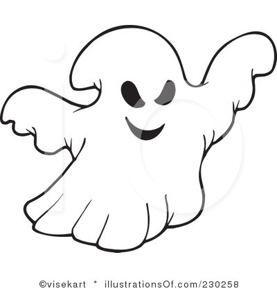 ghost clip art free clipart panda free clipart images rh clipartpanda com ghost clip art patterns ghost clip art for kids