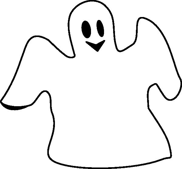 Clip Art Ghost Clipart ghost clip art free clipart panda images art