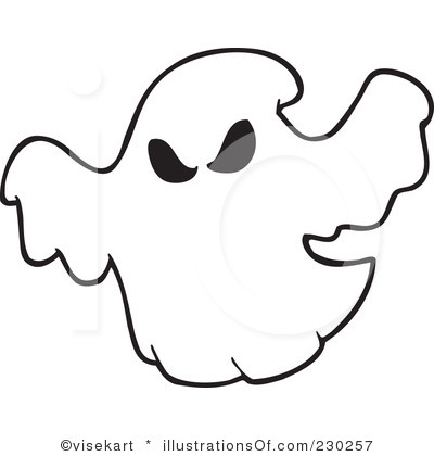 ghost clip art free clipart panda free clipart images rh clipartpanda com ghost clip art transparent ghost clip art for kids