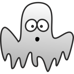 ghost%20clipart