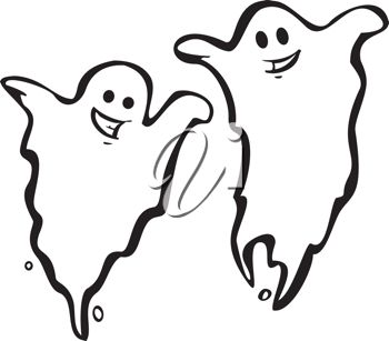 ghost%20clipart%20for%20kids
